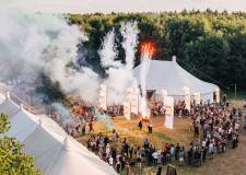 Popular Lost Village Festival will keep its licence after noise complaints
