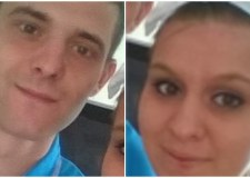 Missing pair from Louth may be in Lincoln