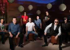 UB40 cancel Lincoln gig at last minute