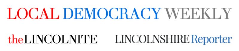 Local Democracy Weekly: The times they are a-changing' for