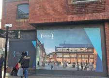 Work to start on Lincoln Everyman cinema