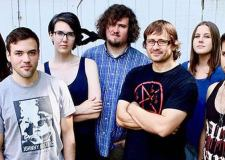 Teenage Dirtbag hit band Wheatus heading to Lincoln