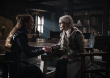Game of Thrones S8E2: Review (spoiler-free) and episode recap (with spoilers)