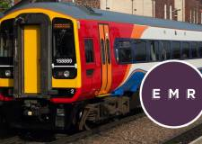 New franchise promises fresh look and more seats for Lincoln trains