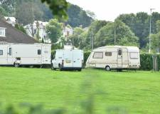 Lincoln council to apply for travellers injunction in New Year