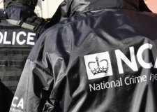 10 arrested in Lincolnshire as County Lines drug networks investigated