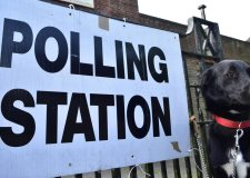 Local Democracy Weekly: Why this election is important for Lincoln and Lincolnshire