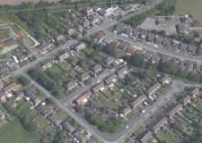 32 home plan tabled for Skellingthorpe