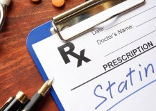 Martin Schoenbeck: Do you really need to take Statins?