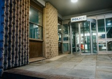 End of an era: Closure date set for West Parade police station