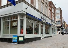Jobs at risk as Carluccio's lines up administrator