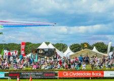 Lincolnshire Show to make virtual comeback this year