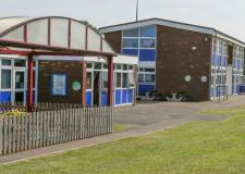 Pupil tests positive for COVID-19 at Lincoln primary school