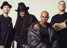 Skunk Anansie reschedule Lincoln gig for next year