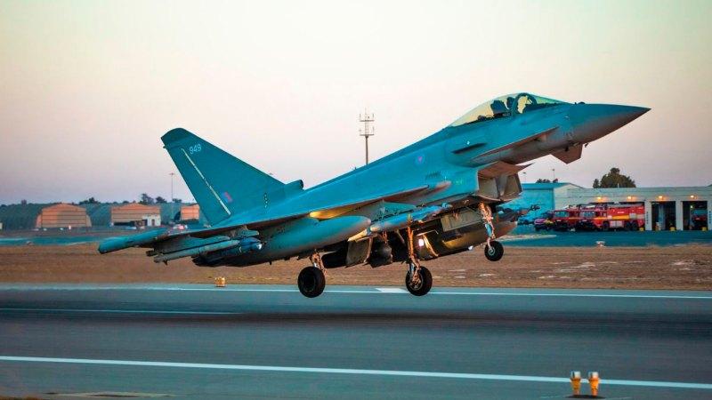 ها يابه طلع الطيران البريطاني وليس القوات العراقية من قتل جبار العيساوي في وادي الجاي بكركوك