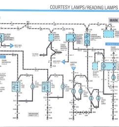 1986 lincoln mark viii wiring schematic wiring diagramwiring diagram for a 1989 lincoln mark 7 wiring [ 2338 x 1700 Pixel ]