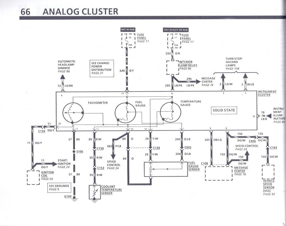 medium resolution of 1985 lincoln mark viii wiring wiring diagram toolbox 1985 lincoln mark viii wiring