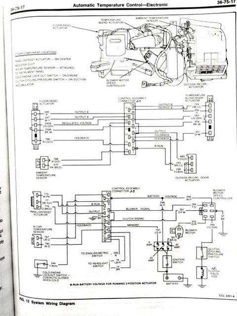 1987 Lincoln Mark Vii Lsc Fuse Box Diagram,Mark • 138dhw.co