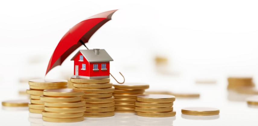 Deducting Mortgage Insurance Premiums as Mortgage Interest Deduction