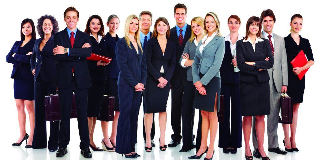 Why have a diverse divorce team?