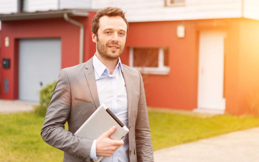 How Has COVID-19 Affected Home Buyers and What Does the Future for Home Buyers Look Like?