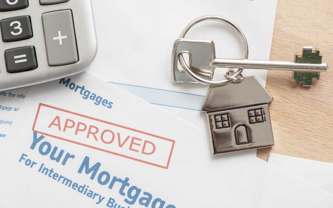 How Much House Is Too Much: How Much Mortgage You Can Actually Afford