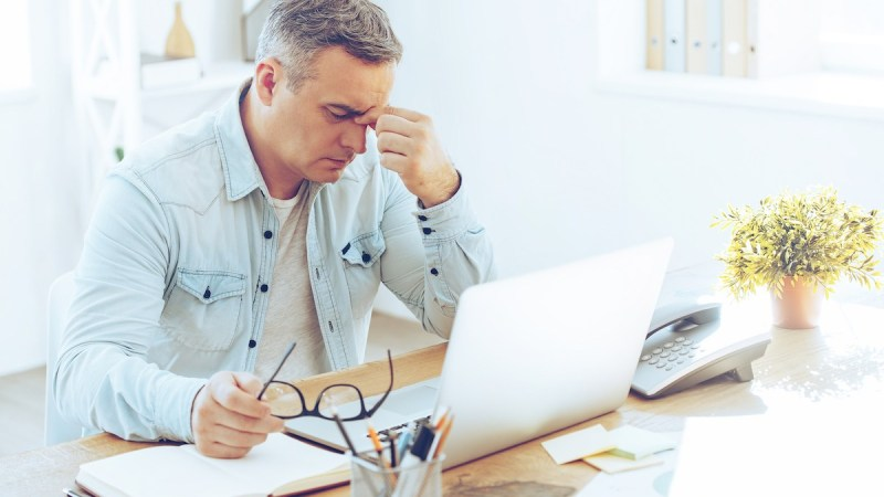 Two Common Mistakes Made with Divorce and Mortgages
