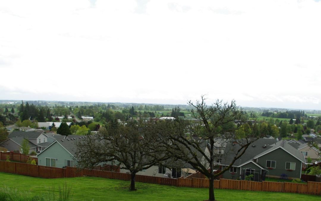 How To Buy A Home In Portland Oregon