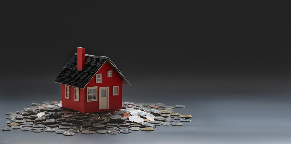Is Putting Down a 20% Deposit on a Home Loan the Best Option for You?