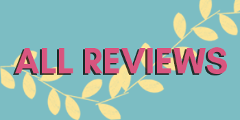 the lingerie princess reviews