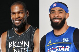 kd-mike-conley