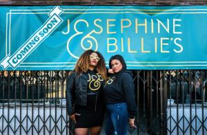 Josephine-and-Billies-Speakeasy