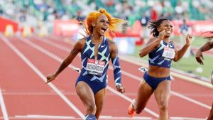 Sha-carri-olympics-bouns-1