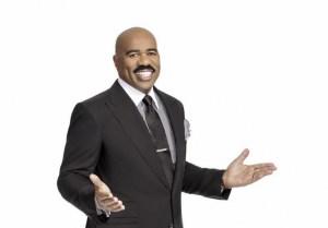 Steve-Harvey-Judge