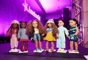 american-girl-world-by-us-and-35th-anniversary