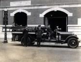 1930-fire-dept-fm-1024x790