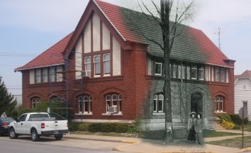 Nowandthen_library_2011