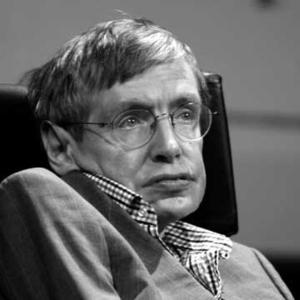 Hawking is thrilled with his LinkedIn endorsement