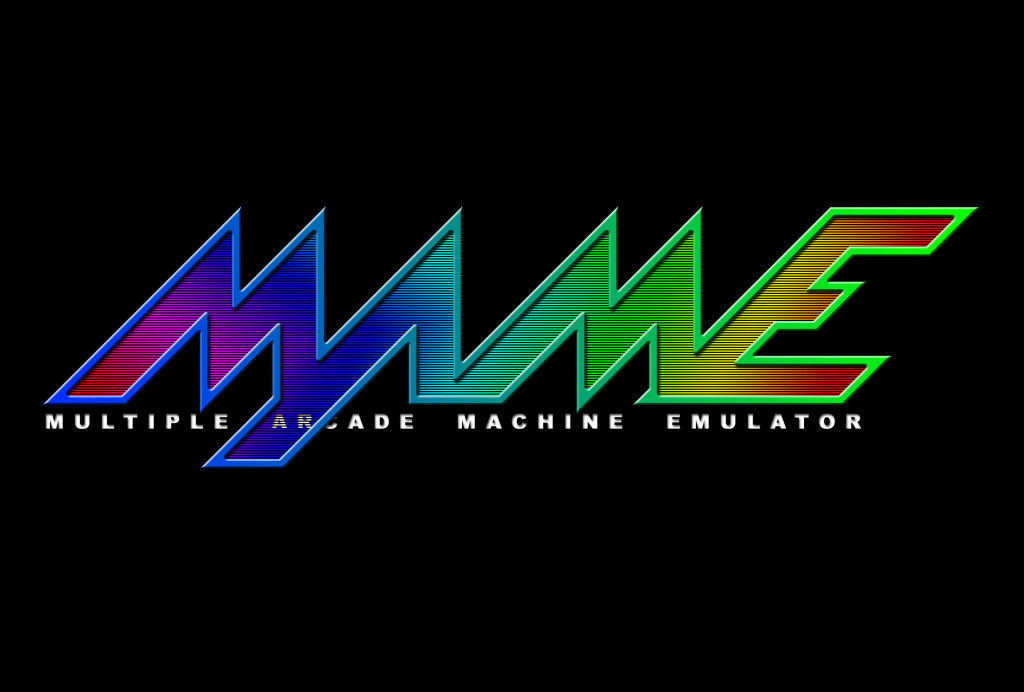 How To Install MAME games on Linux (Ubuntu 16 04, 16 10