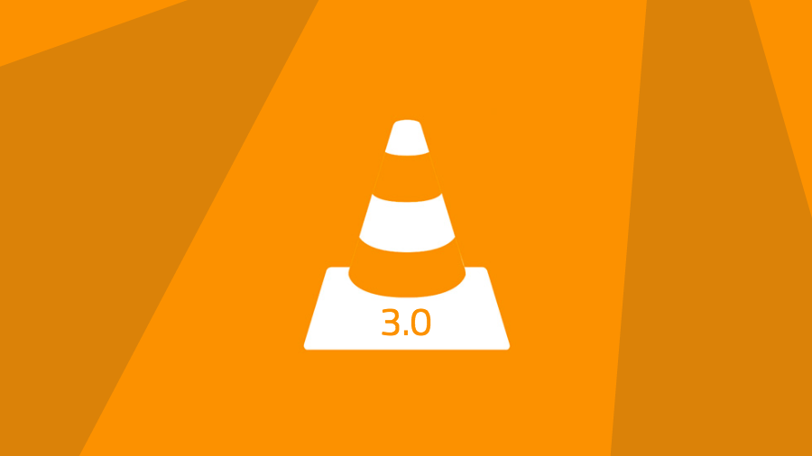 How To Install VLC 3 0 on Ubuntu – TheLinuxCode