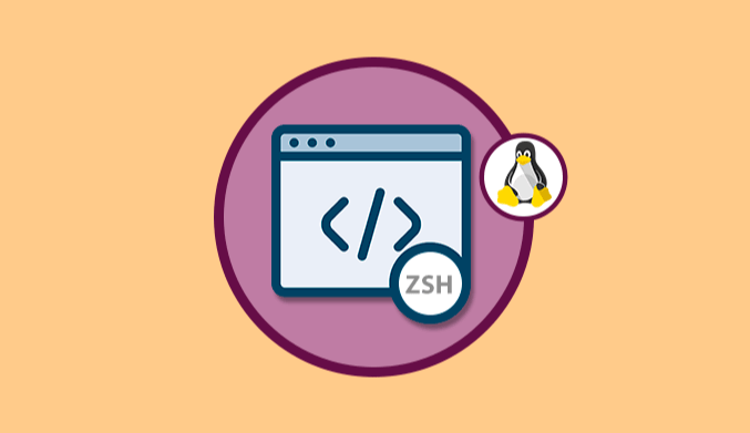 How To Install & Configure ZSH & OH MY ZSH on Ubuntu