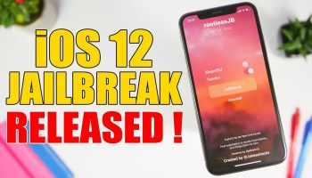 Download FilzaEscaped iOS 12 Free [No Computer] - TheLinuxOS