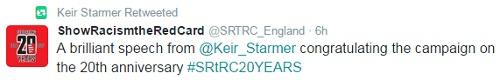 Starmer13-SRtRC