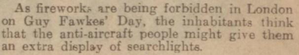 dundee-evening-telegraoh-3-11-1916