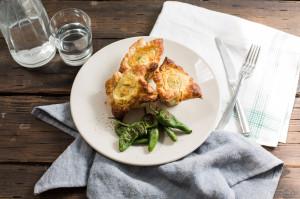 Koken met Aanbiedingen 2-111
