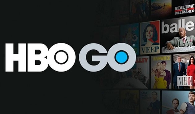 hbo-go_1