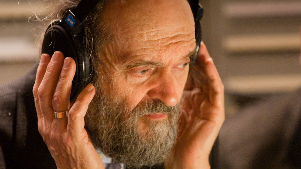 "Arvo Pärt's ""Fratres"" in Eight Versions"