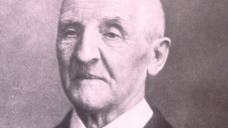 Bruckner's Ninth Symphony: An Unfinished Farewell