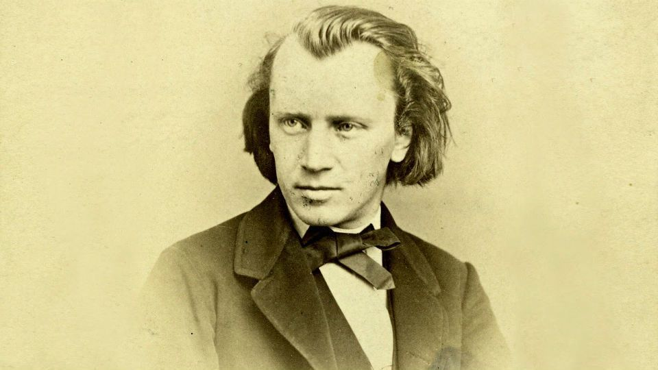 Brahms' First Piano Concerto: Rising to Symphonic Scale