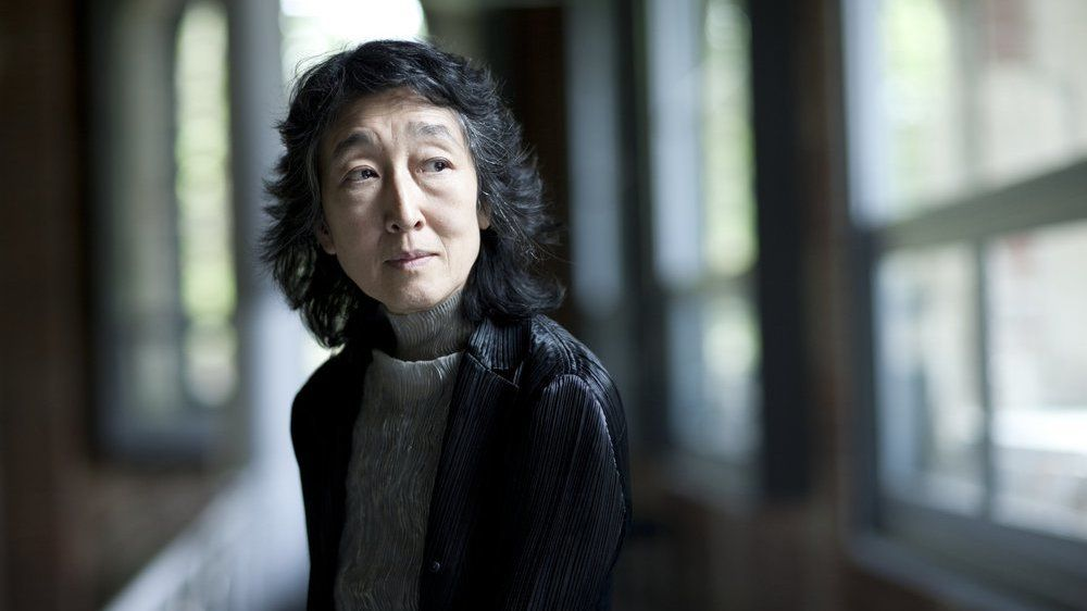 Mozart's Piano Concerto No. 24: Mitsuko Uchida, Jeffrey Tate, and the English Chamber Orchestra